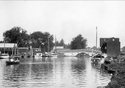 1.1.2-Wroxham-1921-2