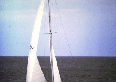 UFO 34 AUG 75