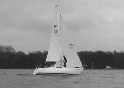 5.9 UFO sailing2 copy