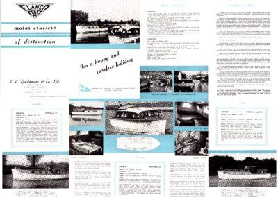 3.3.2 Leaflet 1